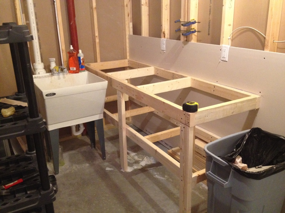 Download Workbench Plans Out Of Plywood PDF reloading bench plans